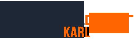 Schluesseldienst Karl
